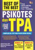 BEST OF THE BEST PSIKOTES DAN TPA