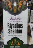 Riyadhus Shalihin 2
