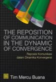 The Reposition of Communication in the Dynamic Convergence
