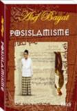 Pos-Islamisme