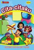 CITA-CITAKU